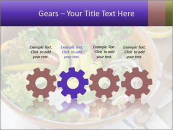 0000085821 PowerPoint Templates - Slide 48