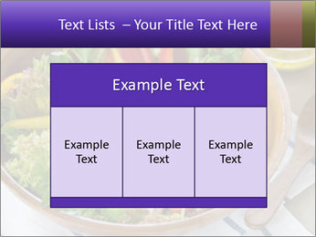 0000085821 PowerPoint Templates - Slide 59