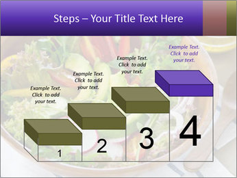 0000085821 PowerPoint Templates - Slide 64