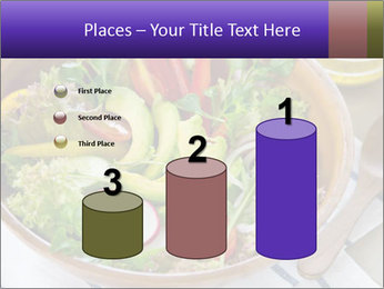 0000085821 PowerPoint Templates - Slide 65