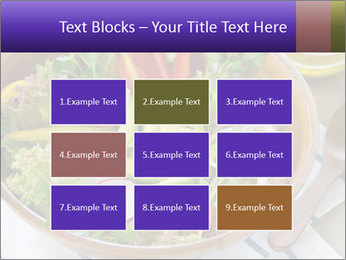 0000085821 PowerPoint Templates - Slide 68