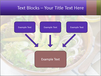 0000085821 PowerPoint Templates - Slide 70