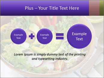 0000085821 PowerPoint Templates - Slide 75