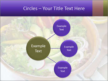 0000085821 PowerPoint Templates - Slide 79