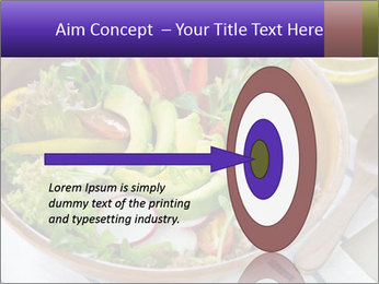 0000085821 PowerPoint Templates - Slide 83
