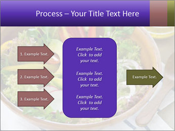 0000085821 PowerPoint Templates - Slide 85
