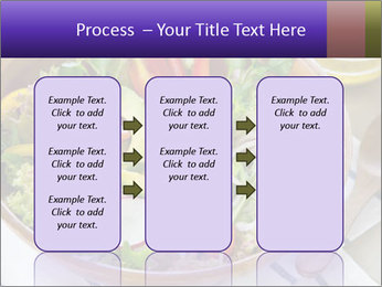 0000085821 PowerPoint Templates - Slide 86