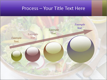0000085821 PowerPoint Templates - Slide 87