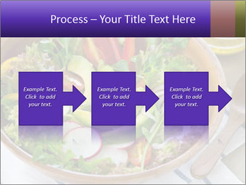0000085821 PowerPoint Templates - Slide 88