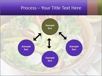 0000085821 PowerPoint Templates - Slide 91