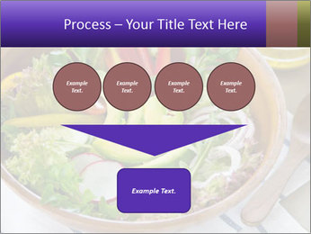 0000085821 PowerPoint Templates - Slide 93