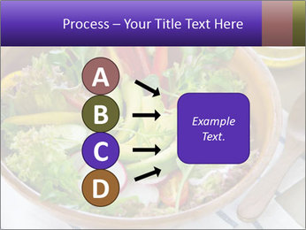 0000085821 PowerPoint Templates - Slide 94