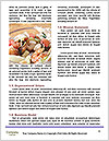 0000085821 Word Template - Page 4