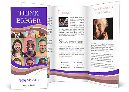 0000085822 Brochure Templates