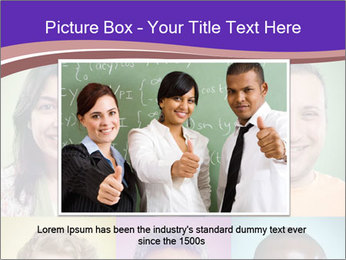 0000085822 PowerPoint Templates - Slide 15