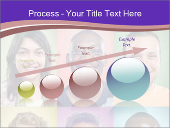 0000085822 PowerPoint Templates - Slide 87
