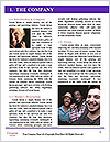 0000085822 Word Template - Page 3