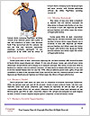0000085822 Word Template - Page 4