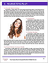 0000085822 Word Template - Page 8