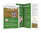 0000085823 Brochure Templates