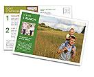 0000085823 Postcard Templates