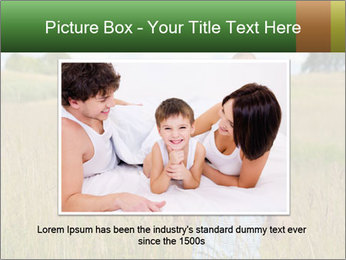0000085823 PowerPoint Template - Slide 16