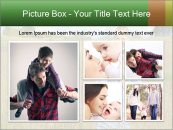 0000085823 PowerPoint Template - Slide 19