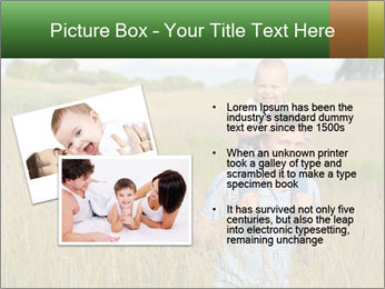 0000085823 PowerPoint Template - Slide 20