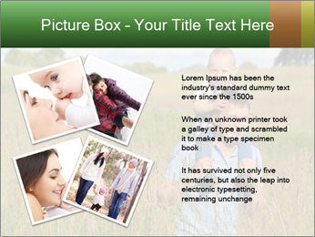 0000085823 PowerPoint Template - Slide 23