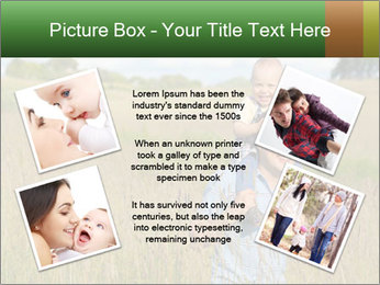 0000085823 PowerPoint Template - Slide 24