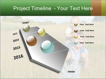 0000085823 PowerPoint Template - Slide 26