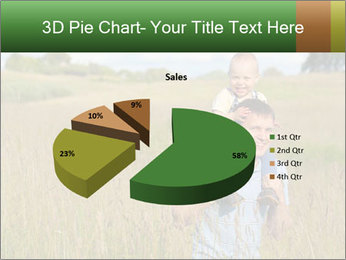 0000085823 PowerPoint Template - Slide 35