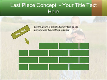 0000085823 PowerPoint Template - Slide 46