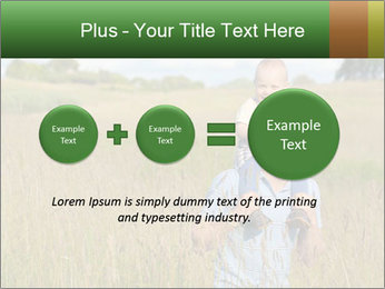0000085823 PowerPoint Template - Slide 75