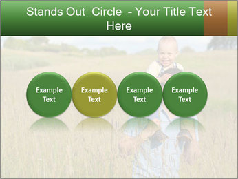 0000085823 PowerPoint Template - Slide 76