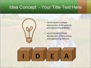 0000085823 PowerPoint Template - Slide 80