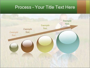 0000085823 PowerPoint Template - Slide 87