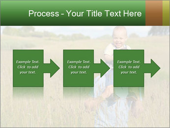 0000085823 PowerPoint Template - Slide 88