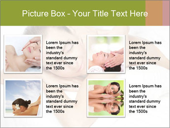 0000085824 PowerPoint Template - Slide 14