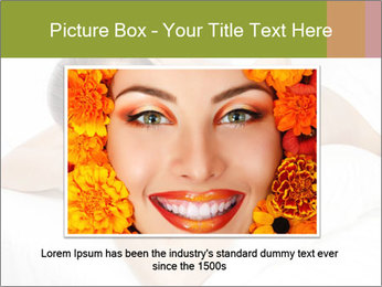 0000085824 PowerPoint Template - Slide 16
