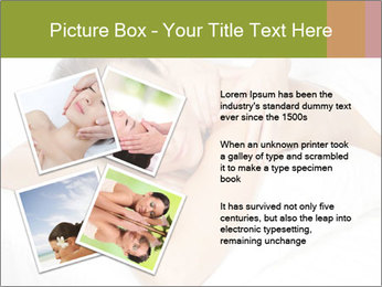 0000085824 PowerPoint Template - Slide 23