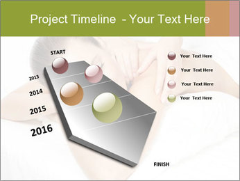 0000085824 PowerPoint Template - Slide 26
