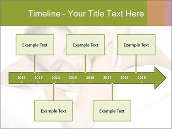 0000085824 PowerPoint Template - Slide 28