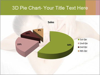 0000085824 PowerPoint Template - Slide 35