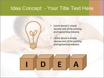 0000085824 PowerPoint Template - Slide 80