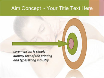 0000085824 PowerPoint Template - Slide 83