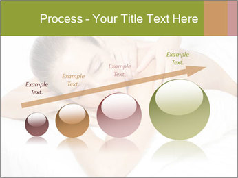 0000085824 PowerPoint Template - Slide 87