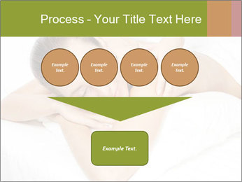 0000085824 PowerPoint Template - Slide 93