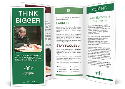 0000085825 Brochure Templates