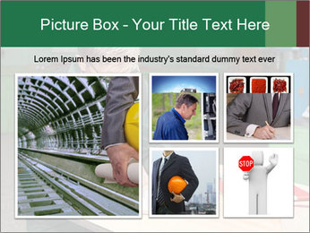 0000085825 PowerPoint Templates - Slide 19